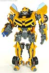 Battle Ops Bumblebee - Hunt For The Decepticons - Toy Gallery - Photos 26 - 65