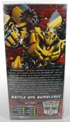Hunt For The Decepticons Battle Ops Bumblebee (Costco) - Image #7 of 159