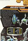 Hunt For The Decepticons Brimstone - Image #7 of 102
