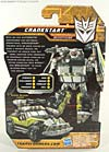 Hunt For The Decepticons Crankstart - Image #8 of 112