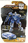 Hunt For The Decepticons Electrostatic Jolt - Image #7 of 87