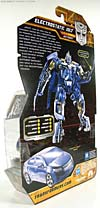Hunt For The Decepticons Electrostatic Jolt - Image #10 of 87