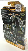Hunt For The Decepticons Elita-1 - Image #6 of 130