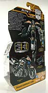 Hunt For The Decepticons Elita-1 - Image #10 of 130