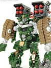 Hailstorm - Hunt For The Decepticons - Toy Gallery - Photos 20 - 59