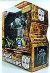 Hunt For The Decepticons Highbrow - Image #20 of 137