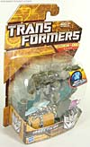 Hunt For The Decepticons Insecticon - Image #3 of 98