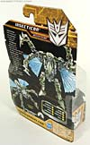 Hunt For The Decepticons Insecticon - Image #4 of 98