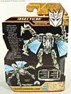 Hunt For The Decepticons Insecticon - Image #5 of 98