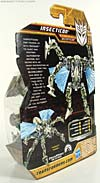 Hunt For The Decepticons Insecticon - Image #8 of 98