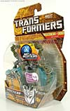 Hunt For The Decepticons Insecticon - Image #9 of 98