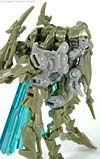 Hunt For The Decepticons Insecticon - Image #46 of 98