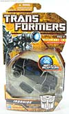 Hunt For The Decepticons Ironhide - Image #1 of 146