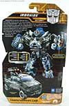 Hunt For The Decepticons Ironhide - Image #8 of 146