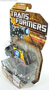 Hunt For The Decepticons Ironhide - Image #14 of 146