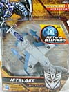 Hunt For The Decepticons Jetblade - Image #2 of 121