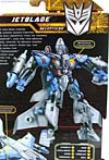 Hunt For The Decepticons Jetblade - Image #10 of 121