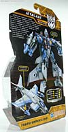 Hunt For The Decepticons Jetblade - Image #14 of 121