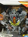 Hunt For The Decepticons Starscream - Image #2 of 195