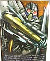 Hunt For The Decepticons Starscream - Image #5 of 195