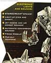 Hunt For The Decepticons Starscream - Image #11 of 195