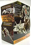 Hunt For The Decepticons Starscream - Image #12 of 195