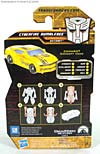 Hunt For The Decepticons Cyberfire Bumblebee - Image #6 of 90