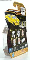 Hunt For The Decepticons Cyberfire Bumblebee - Image #10 of 90