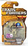 Hunt For The Decepticons Duststorm - Image #1 of 84