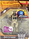 Hunt For The Decepticons Duststorm - Image #2 of 84