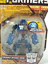 Hunt For The Decepticons Fireburst Optimus Prime - Image #2 of 78