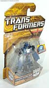 Hunt For The Decepticons Fireburst Optimus Prime - Image #4 of 78
