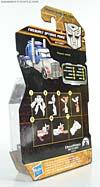 Hunt For The Decepticons Fireburst Optimus Prime - Image #9 of 78