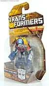 Hunt For The Decepticons Fireburst Optimus Prime - Image #10 of 78
