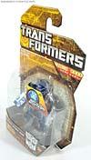 Hunt For The Decepticons Fireburst Optimus Prime - Image #11 of 78