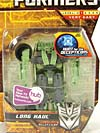 Hunt For The Decepticons Long Haul - Image #2 of 94