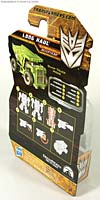 Hunt For The Decepticons Long Haul - Image #4 of 94