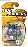 Hunt For The Decepticons Override - Image #1 of 80