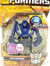 Hunt For The Decepticons Override - Image #2 of 80