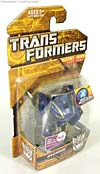Hunt For The Decepticons Override - Image #3 of 80