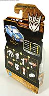 Hunt For The Decepticons Override - Image #4 of 80
