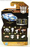 Hunt For The Decepticons Override - Image #5 of 80