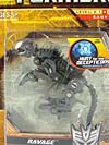Hunt For The Decepticons Ravage - Image #2 of 120
