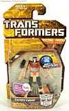 Hunt For The Decepticons Sandstorm - Image #1 of 80