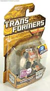 Hunt For The Decepticons Sandstorm - Image #3 of 80