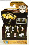 Hunt For The Decepticons Sandstorm - Image #5 of 80