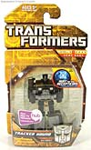 Hunt For The Decepticons Tracker Hound - Image #1 of 79