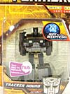 Hunt For The Decepticons Tracker Hound - Image #2 of 79