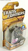 Hunt For The Decepticons Tracker Hound - Image #3 of 79
