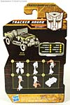 Hunt For The Decepticons Tracker Hound - Image #5 of 79